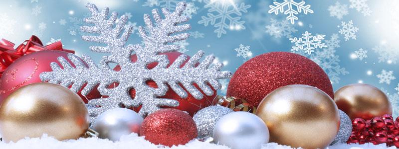 Akut tandlæge jul og nytår